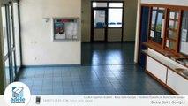 Location logement étudiant - Bussy-Saint-Georges - Résidence Etudiante de Bussy-Saint-Georges