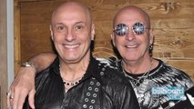 Right Said Fred Share 'Look What You Made Me Do/I'm Too Sexy' Mash-Up Video | Billboard News