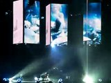 Muse - Stockholm Syndrome, Lanxess Arena, Cologne, Germany  11/16/2009
