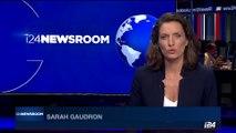 """ONU: Mahmoud Abbas appelle à la fin de """"l'apartheid en Palestine"""""""