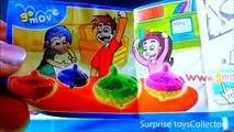 Bébé des œufs gelé domestiques Lunchbox surprise barbie mylittlepony chupachups disney fashems l