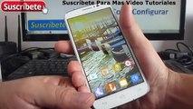Alcatel Onetouch Pop C7 Razones para comprar un Alcatel Español