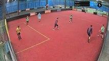 Equipe 1 Vs Equipe 2 - 20/09/17 20:41 - Loisir Lens (LeFive) - Lens (LeFive) Soccer Park