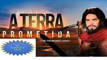 Josue y la tierra prometida Capitulo 300 Idioma Español HD