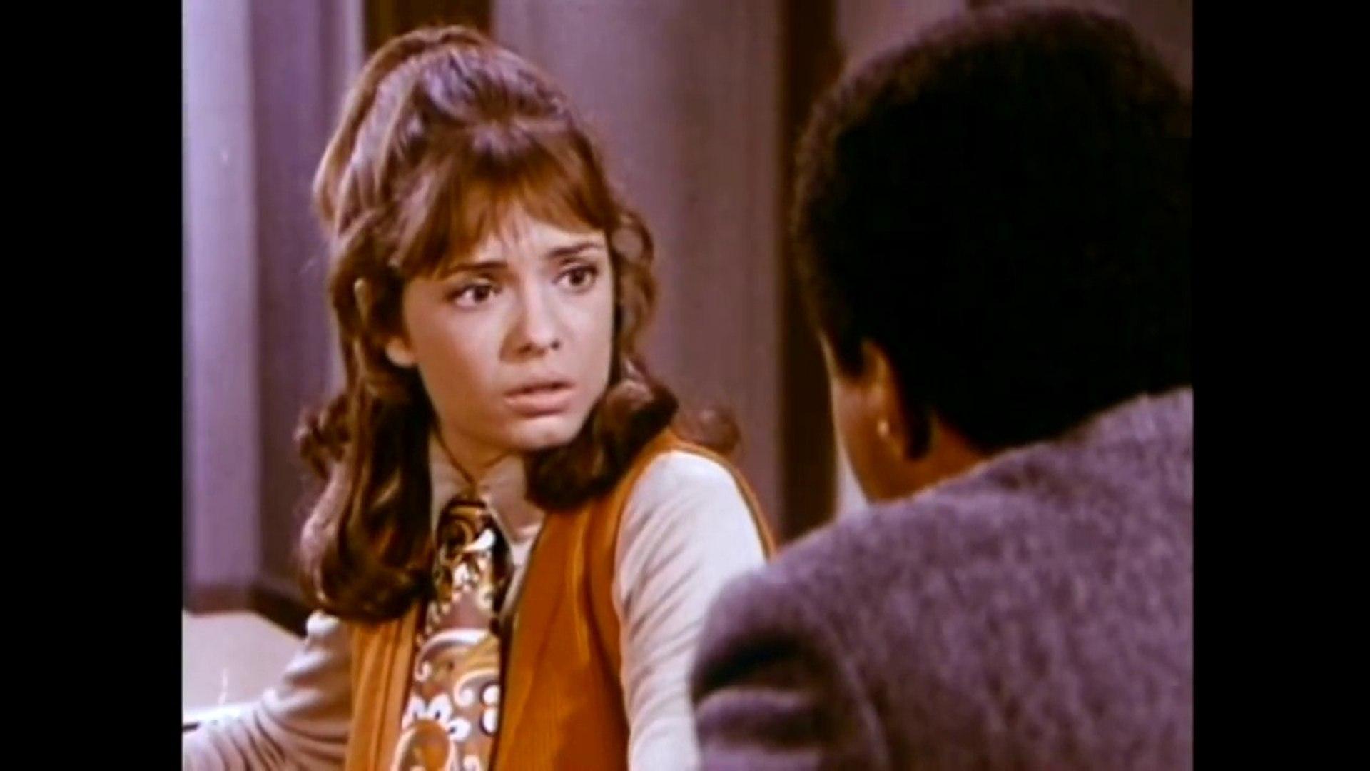 Room 222: Season One (1969-1970) - DVD Trailer