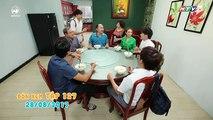 Gia đình là số 1 sitcom  Trailer tập 127 Bà Bé Năm nhí nhố quá lố khiến ông Đức Nghĩa khó chịu