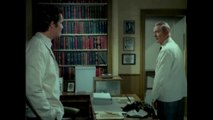 Marcus Welby, M.D.: Season Two (1970-1971) - DVD Trailer