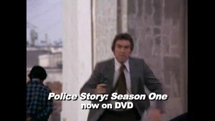 Police Story: Season One - Clip