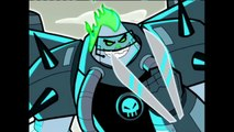 Danny Phantom: Season Two  - Clip