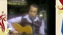 "Paul Simon And Friends - Clip: Paul Simon and George Harrison - ""Homeward Bound"""