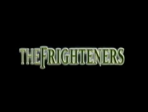 The Frighteners (1996) Trailer