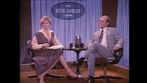 The Bob Newhart Show (1972) - Clip: Bob's Television Appearance Gone Wrong