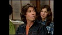 Welcome Back, Kotter (1975) - Juan Impersonates Kotter