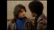 Welcome Back, Kotter (1975) - Clip:  Kotter in Action