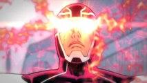Marvel Knights: Eternals (2014) - OFFICIAL TRAILER (HD)