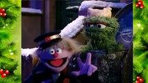 Christmas Eve on Sesame Street - video dailymotion