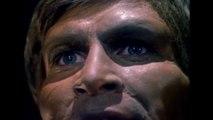 Manimal (1983)  - Official Trailer (HD)