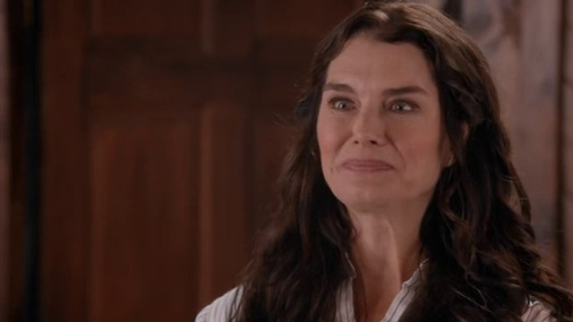 When Calls The Heart: Hearts In Question - Clip: Elizabeth Meets Mrs. Thornton