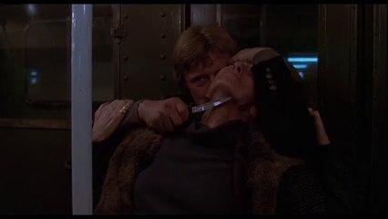 Nighthawks (1981) - Clip: Shoot!