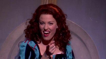 Kiss Me, Kate (2003) - Clip: I Hate Men