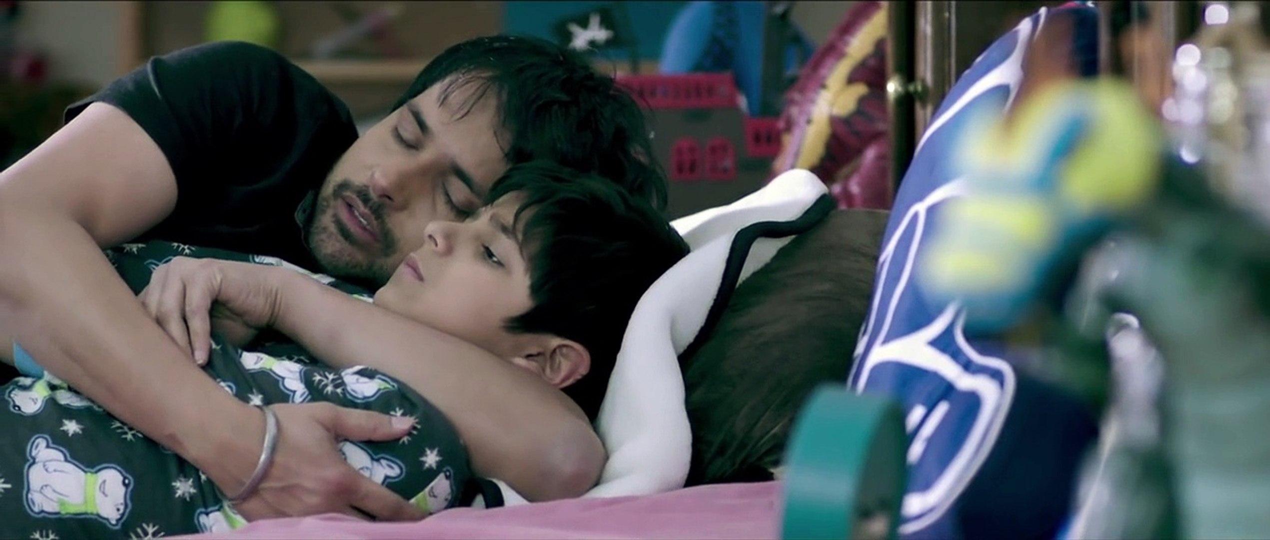 Love Punjab (2016) || Love Punjab (2016) || Love Punjab (2016) Punjabi 720p Arminder Gill