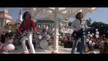 Sgt. Pepper's Lonely Hearts Club Band - Clip: Sgt. Pepper's Lonely Hearts Club Band Song