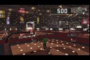 NBA 2K16 200K VC Glitch! | NBA 2K16 VC Glitch | VC 2K16 Glitch | Unlimited VC Glitch
