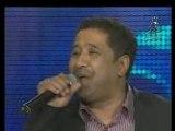 Alhan w chabab 02  cheb khaled   bakhta