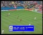 Euro 1996 Football Championships 1