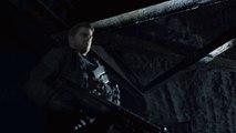 Resident Evil 7 - Extrait du DLC « Not a Hero »