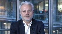 « La francophonie est notre avenir économique » (Yves Bigot, TV5 Monde)