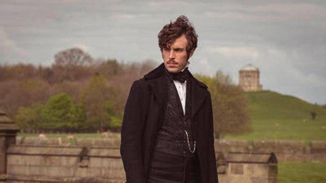 Download HD Victoria  Season 2 Episode 5 (Entente Cordiale)