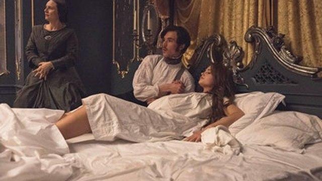 Victoria Season 2 Episode 5  HD Online