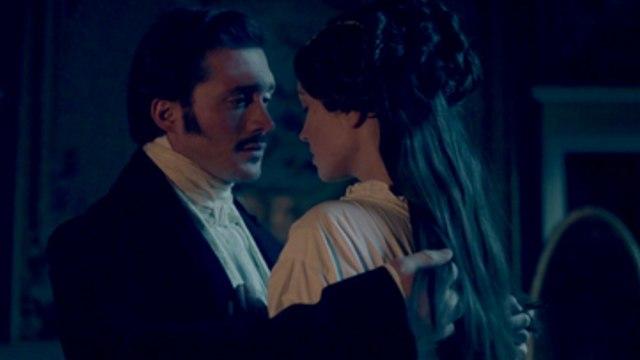 Watch 'Victoria' Season 2 Episode 5 : Full Episode HD
