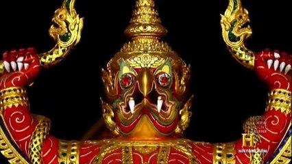 Et documentaire films populaire vidéos Garuda