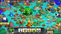 How To Breed Terracrank Monster In Monster Legends
