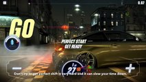 CSR2 - Best Tune For M4 Coupe (10 678 1/4 Mile) Tier 3