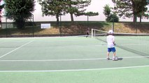 Critères validation Galaxie Tennis Journées J&M