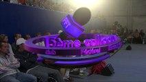 Remise de trophées Colloque CFE 2015