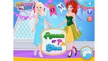 Nouveau jeunes filles pour et Jeu enfants disney-froid coeur Elsa Anne-style de bande dessinée