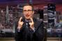 Watch :Last Week Tonight with John Oliver Season 4 Episode 24: online (HD) S4.E24 ' Streaming