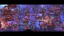 COCO de Disney - La MEILLEURE Bande Annonce du Film en FRANÇAIS ! (Dessin Animé, VF - 2017)