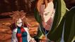 Dragon Ball FighterZ - Tráiler de historia