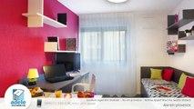 Location logement étudiant - Aix-en-provence - Néméa Appart'Etud Aix Sainte Victoire