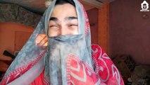 BB Ki Vines- _ Pati, Patni aur Woh _