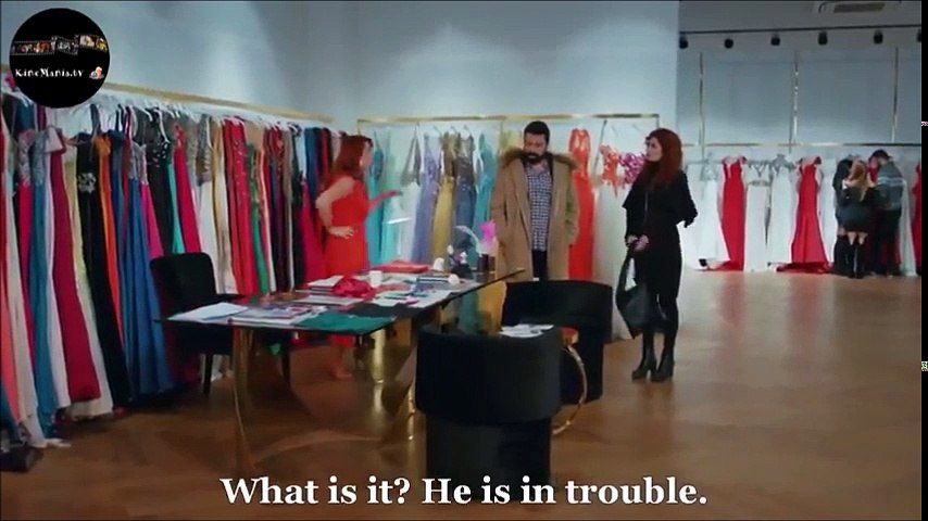 ASK LAFTAN ANLAMAZ EPISODE 30 PART 2 OF 3