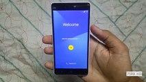 Xiaomi Mi4i - Xperia Rom marshmallow 6 0 1 [Xosp 6 2 release