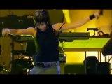 Nena: Rette Mich | nena feat. nena live