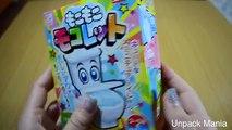 Bonbons toilette bonbons japonais jouets japonais moko moko mokolet ver.2 キ ッ チ ン キ ッ チ ン jouets.