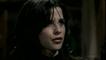 JaSam (2004-01-29) - Sam Rejects Jason's Bribe
